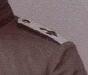 020: Detail