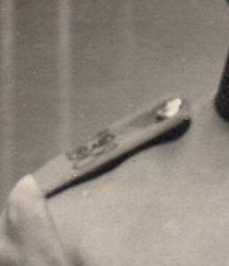 021: Detail
