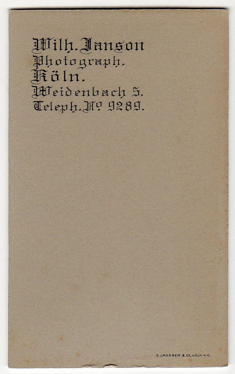 037: Rückseite