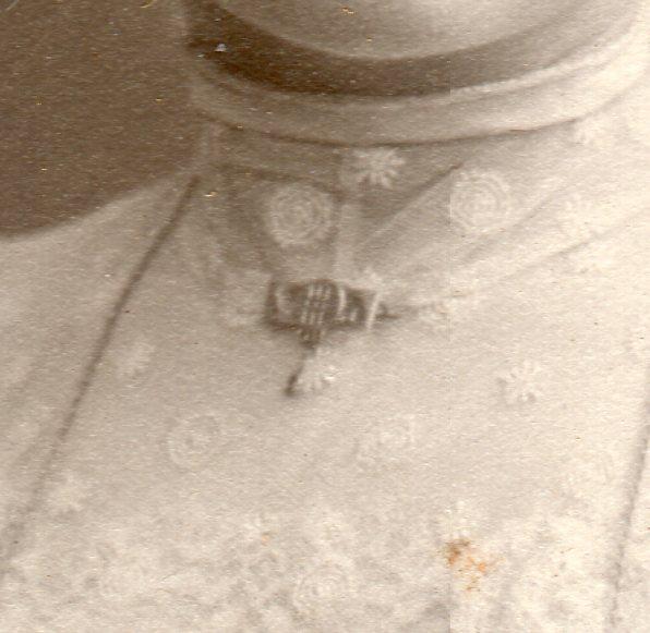 022: Detail