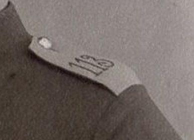 016: Detail