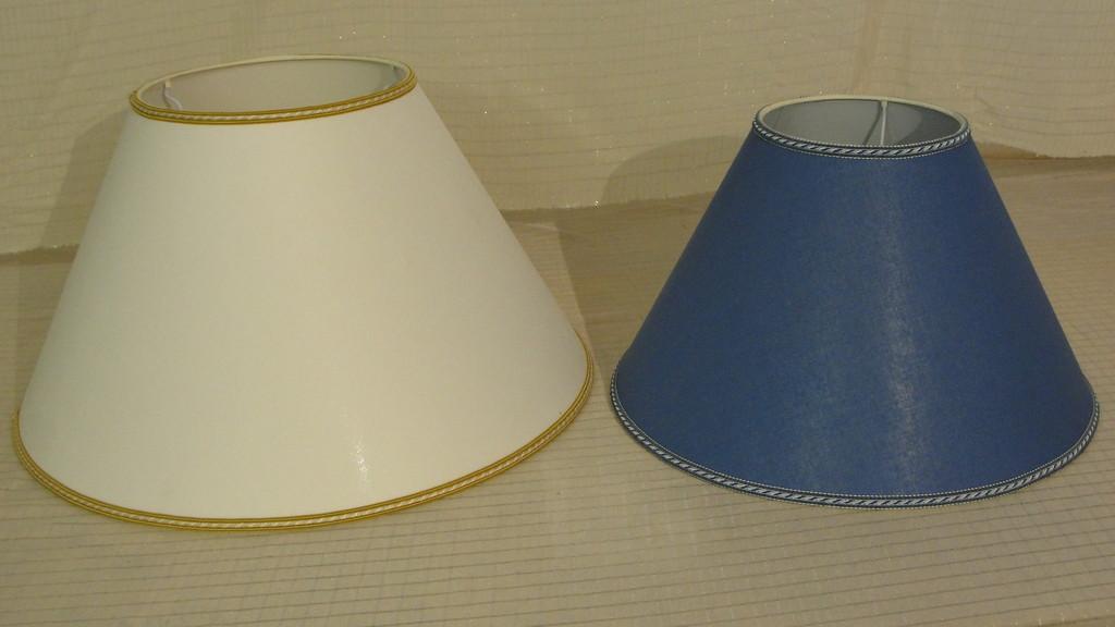 Cappelli Lampade Roma: Acquistare costruzione lampade modulor.