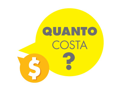 Wat kost why why bedrijfsadvies hulp voor ondernemers for Quanto costa stampare i progetti
