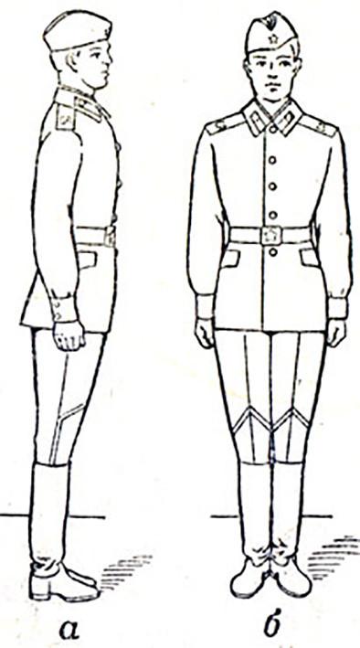 картинки карандашом солдаты в строю оказывается зазеркалье, где