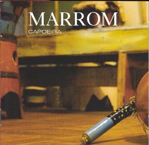 Mestre Marrom & alunos vol.2