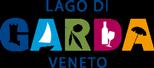Lago die Garda Veneto