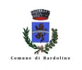 Commune die Bardolino