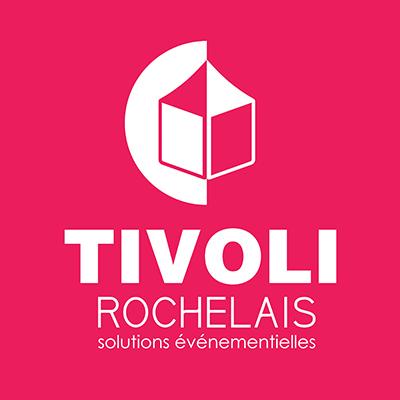 TIVOLI ROCHELAIS - Solutions évènementielles
