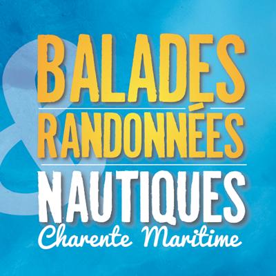 STATION NAUTIQUE ROYAN - Balades et randonnées nautiques en Charente Maritime
