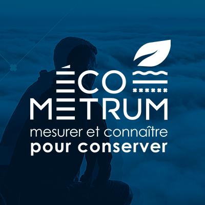 ECO METRUM - Mesurer et connaître pour conserver l'environnement