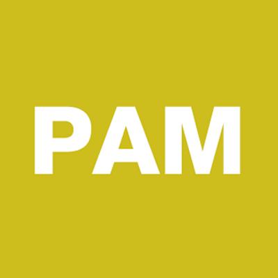 PAM - Restaurant