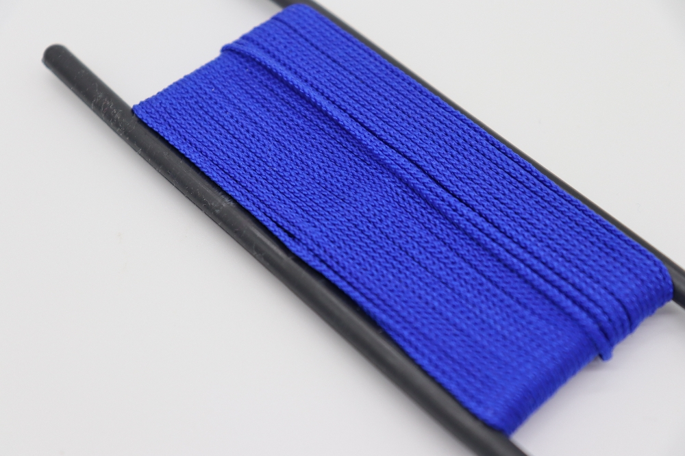 Elektrik Blau