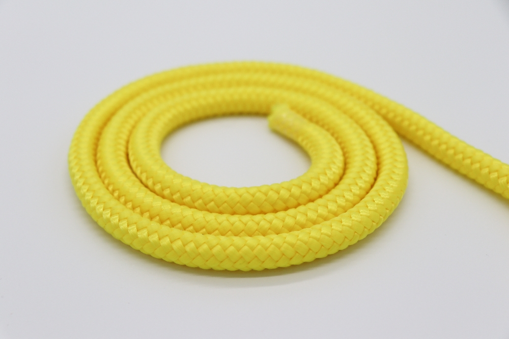 Gelb 8mm und 10mm