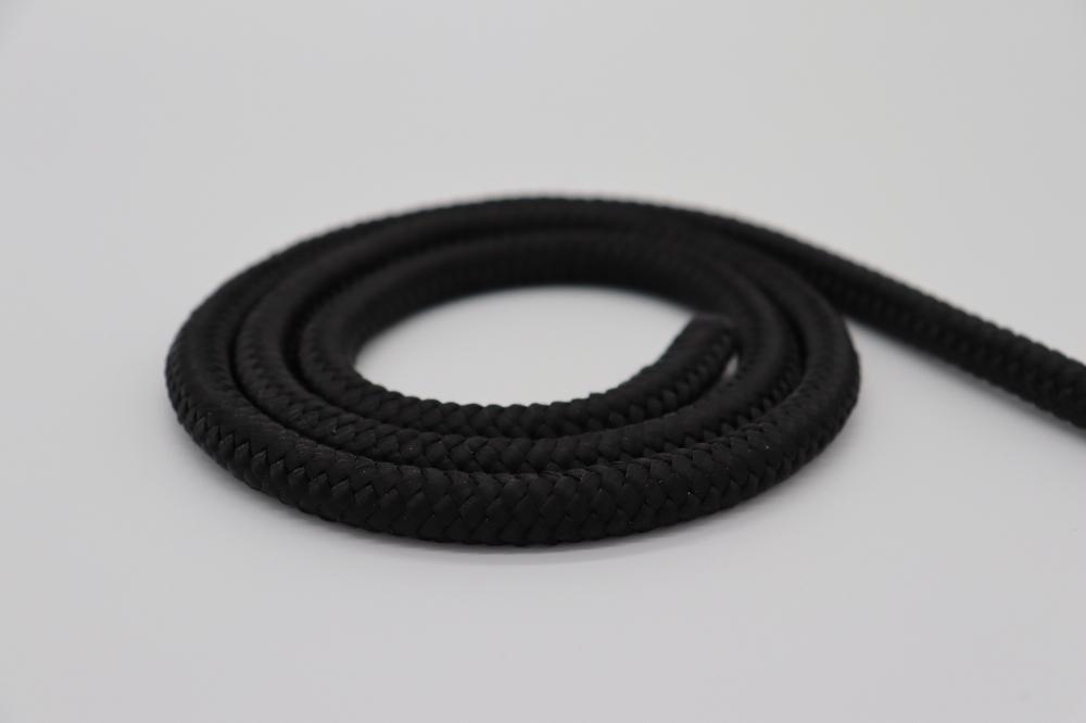 Schwarz 8mm und 10mm
