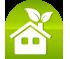 biomasa | energy-vision.sk