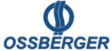 Ossberger Wasserkraftwerke