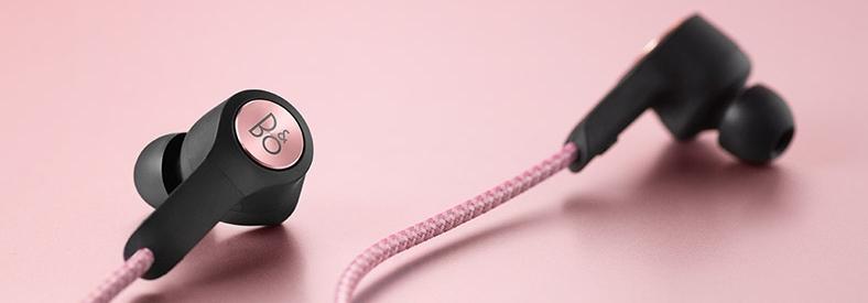 Beoplay H5 Bluetooth in ear Kopfhörer
