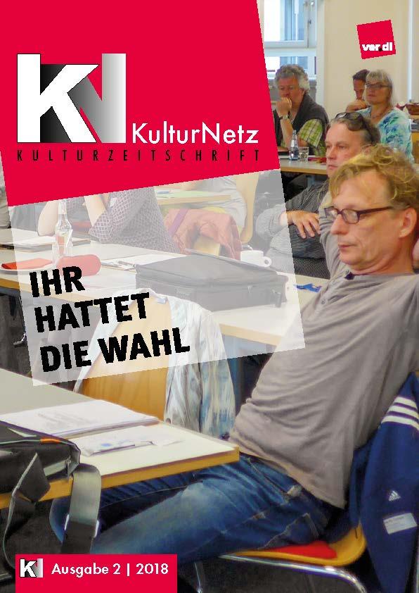 © Marcus Schmitz für KulturNetz 2018_2