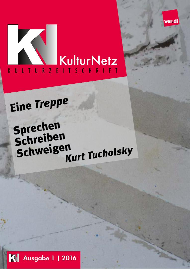 © Marcus Schmitz für KulturNetz 2016_1