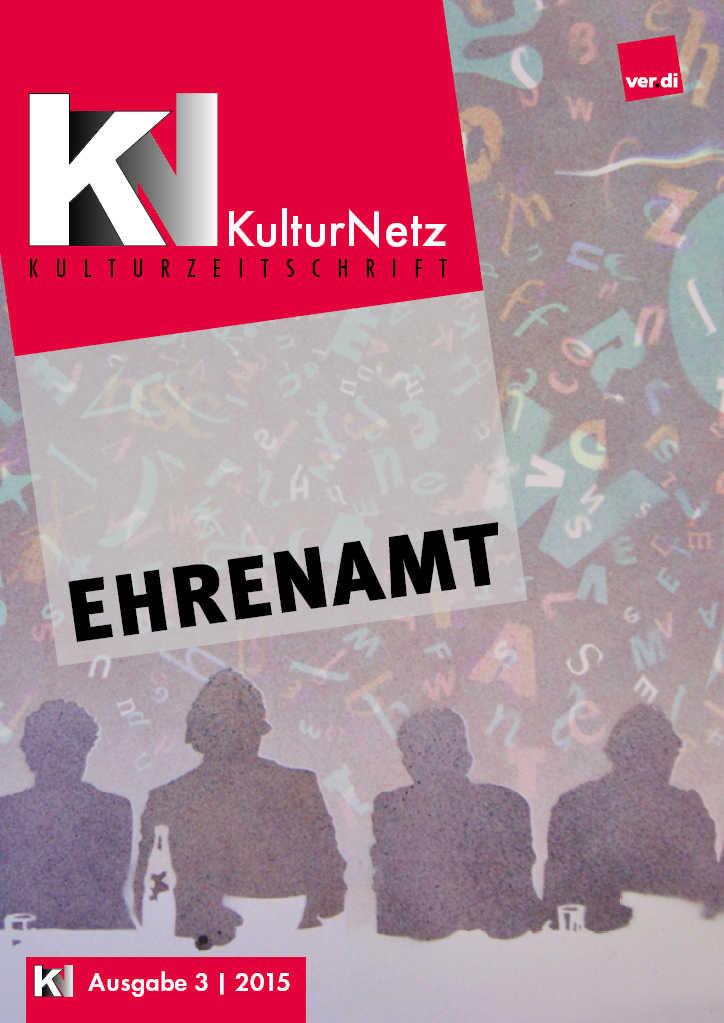 © Marcus Schmitz für KulturNetz 2015_3