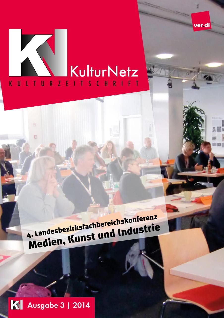 © Marcus Schmitz für KulturNetz 2014_3