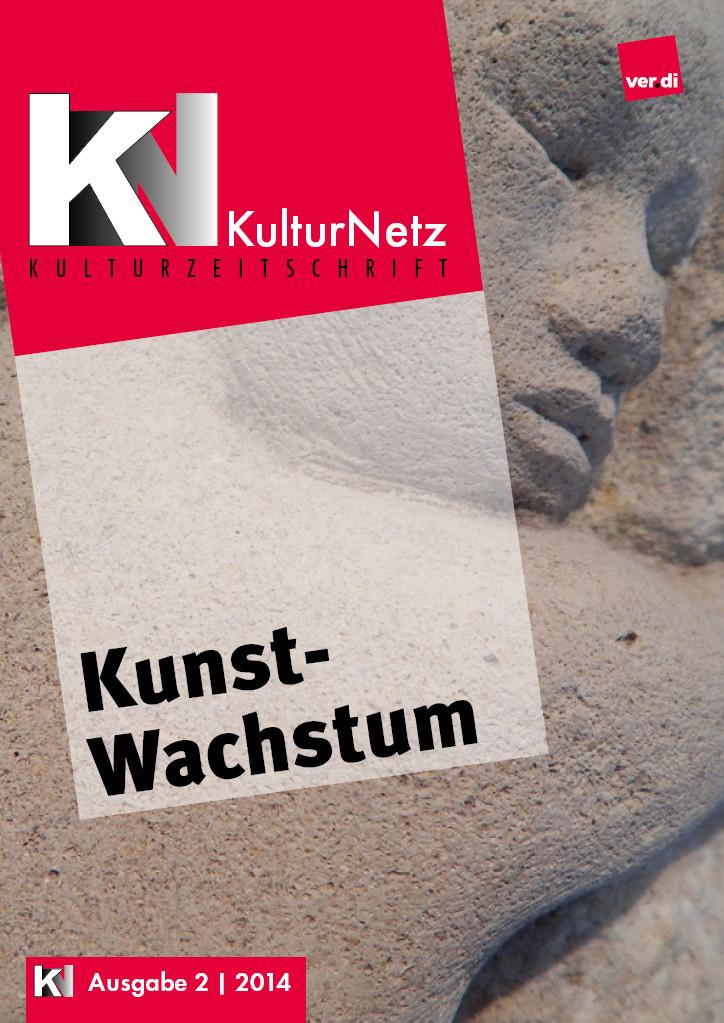 © Marcus Schmitz für KulturNetz 2014_2