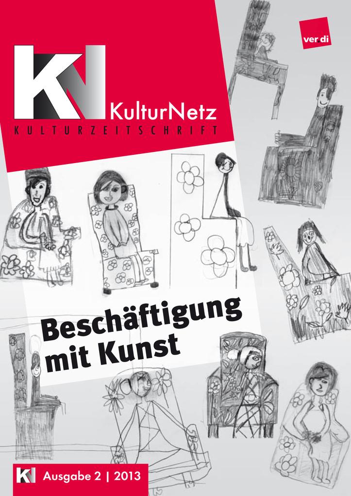 © Marcus Schmitz für KulturNetz 2013_2