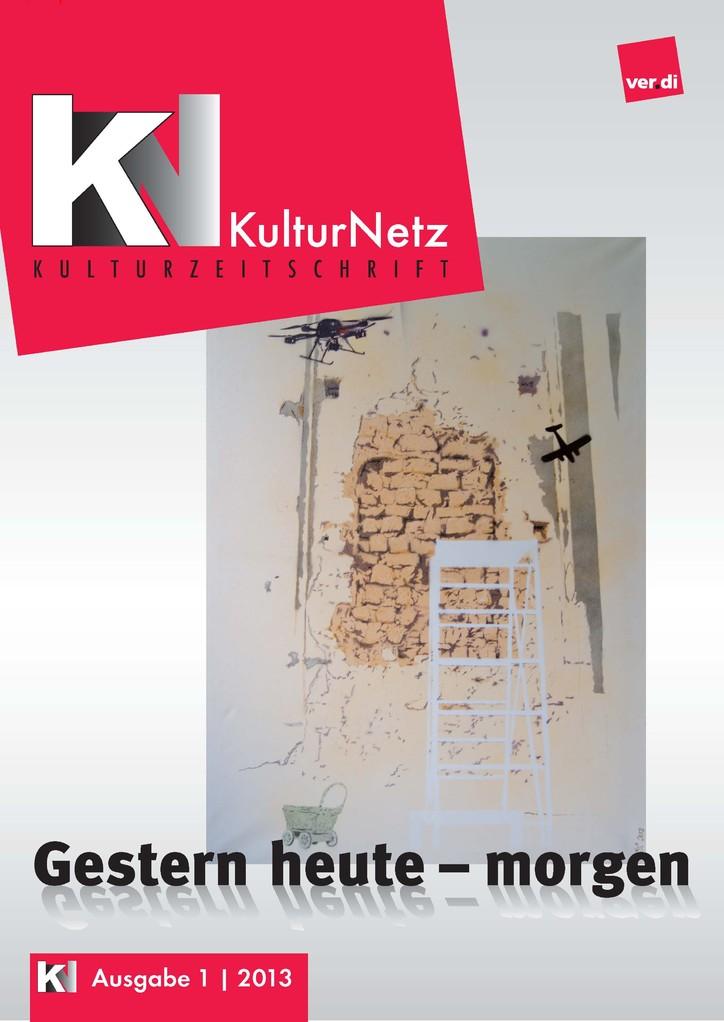 © Marcus Schmitz für KulturNetz 2013_1