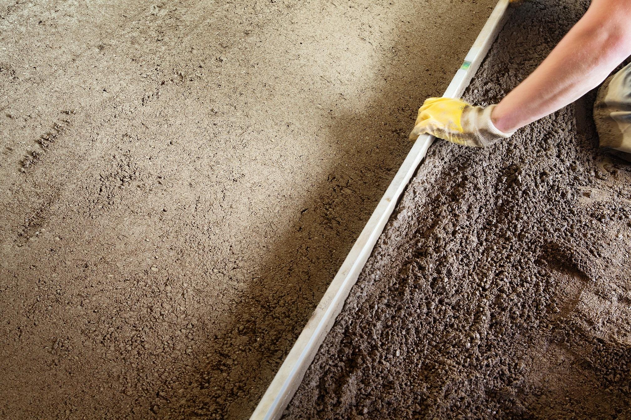 estrichleger bad kreuznach bingen am rhein und mainz mb estrich steinteppich. Black Bedroom Furniture Sets. Home Design Ideas