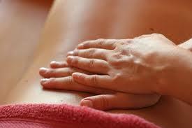 massage zen relaxation  bien être amiens