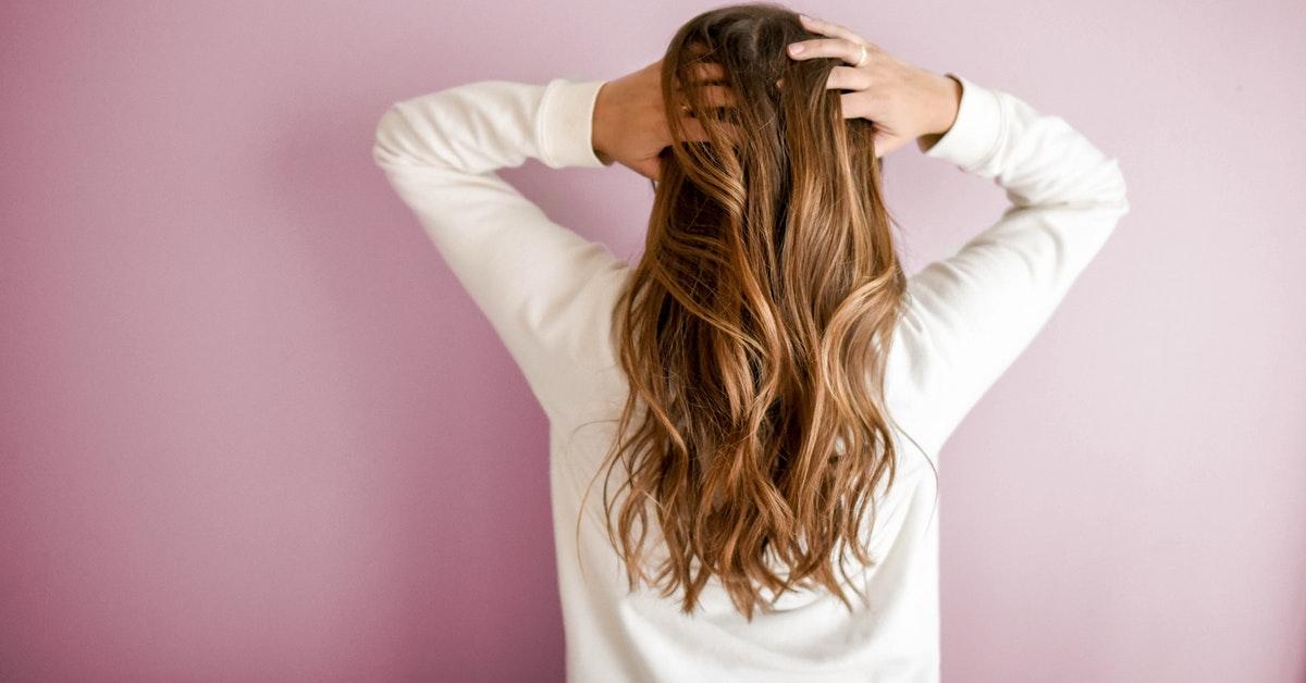 De invloed van stress op de huid