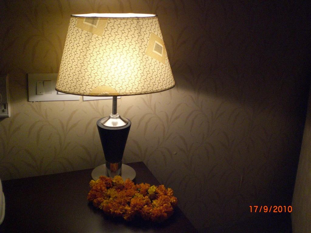 002_初日ホテル
