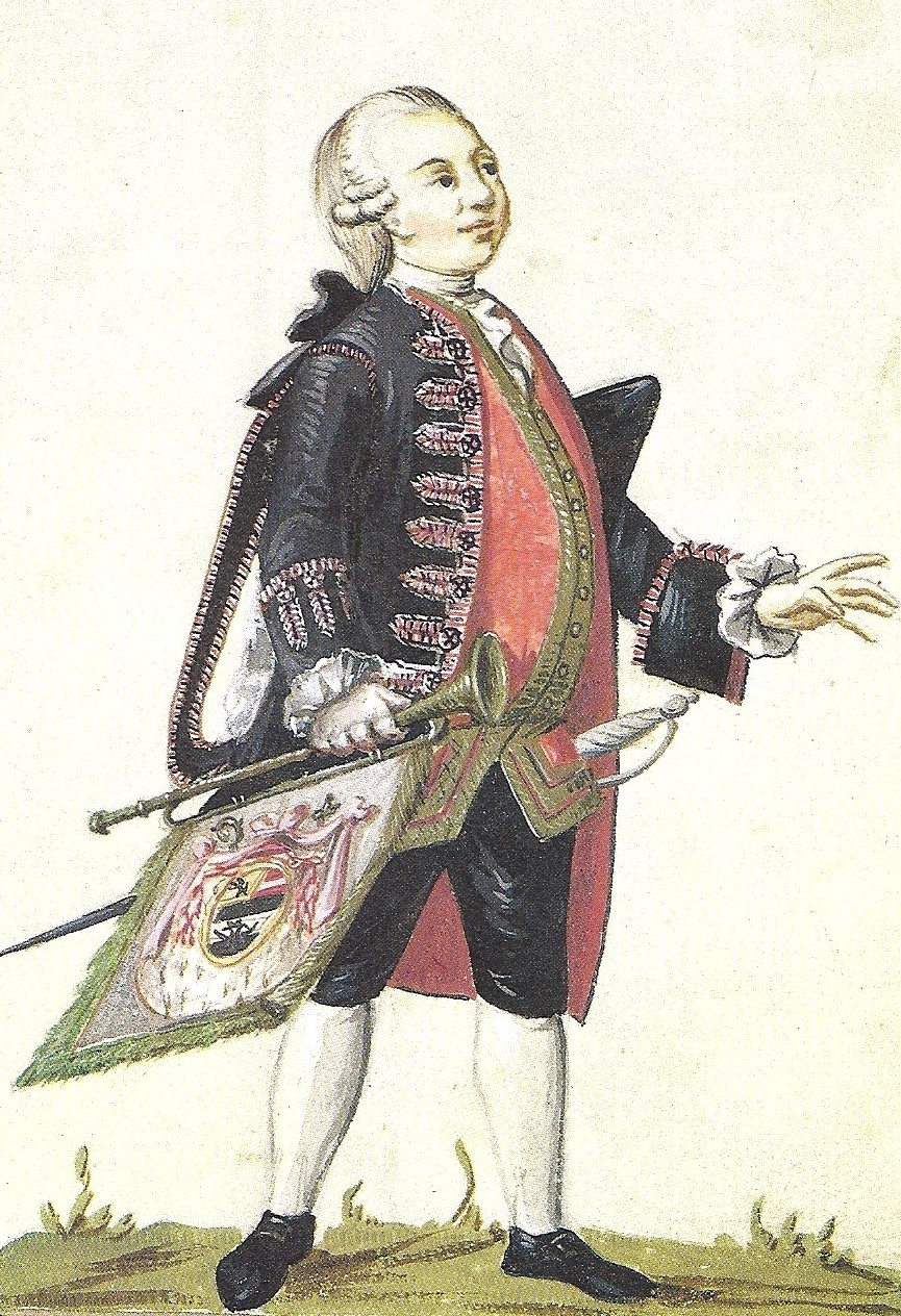 (c) DomQuartier Salzburg