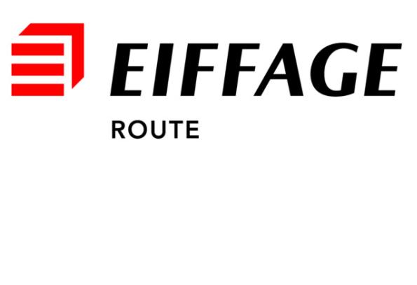 Eiffage Infra Guyane