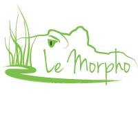 SARL Le Morpho