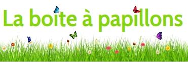 Christelle Petitcolas - La Boîte à papillons - Coaching - Narbonne - Occitanie