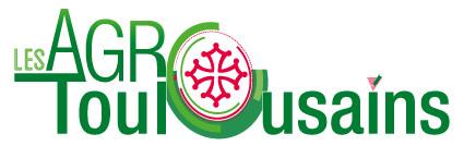 Logo Les Agrotoulousains