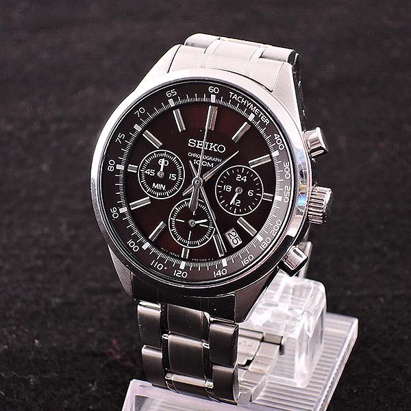 腕時計買い取ります!