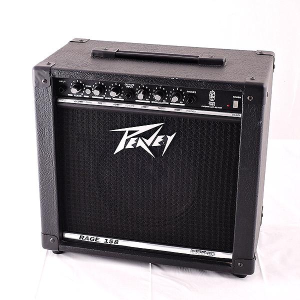 楽器 ギター ベース アンプ 買い取ります!