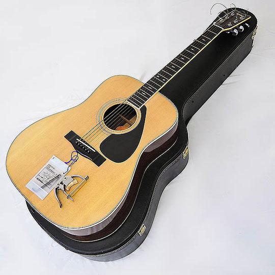 楽器 アコースティックギター 買い取ります!