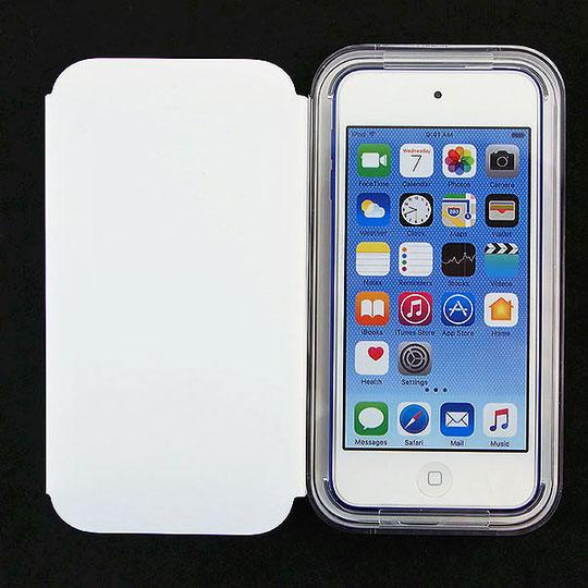 iPod touch 買い取ります!