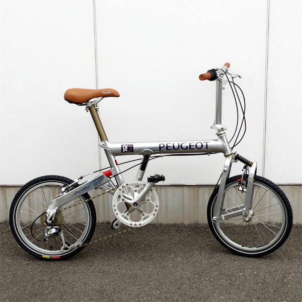 自転車 買い取ります!