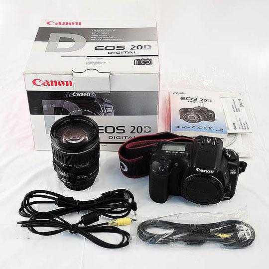 デジタルカメラ 買い取ります!