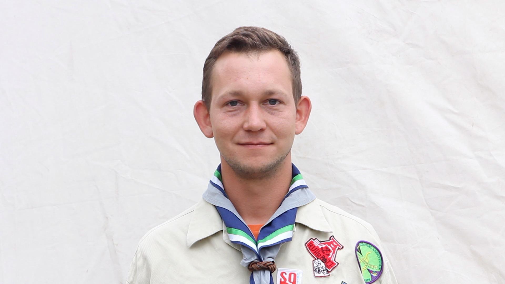 Matthias Cichocki