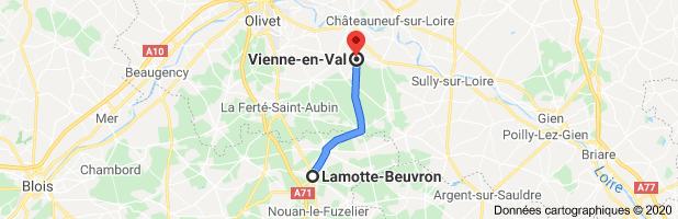 Jeudi 14 mai 2020 Pendant le confinement je n'ai pas vu mes grands-parents. Je vais enfin aller à Vienne en Val les voir ce week end parce que on ne pouvait pas les voir avant. Mais il faut faire attention car le virus continue à tourner : je ne vais pas