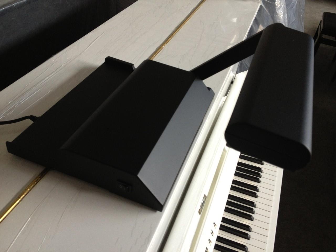 Lampade per pianoforte bellissime santori pianoforti di fabrizio