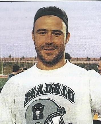 Cacho Martinez-Conde del Castillo