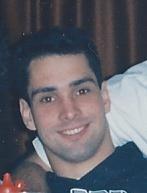 Jorge de Teresa Romero