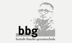 Bertolt-Brecht-Gesamtschule