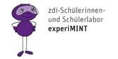 zdi-Schülerinnen und Schülerlabor, Partner von experiMINT e.V.